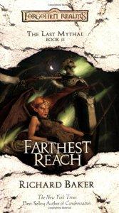 farthestreach