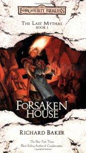forsakenhouse