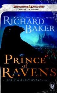 PrinceRavens