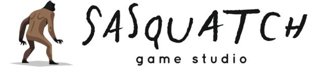 Sasquatch960x200
