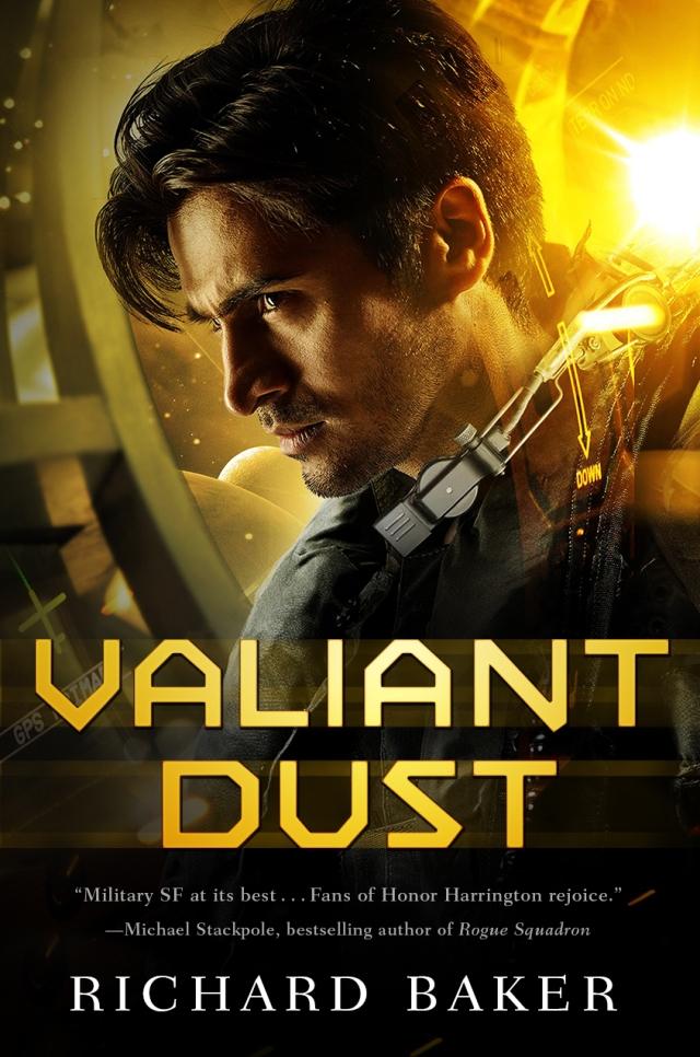 ValiantDust_comp5_alt (1)