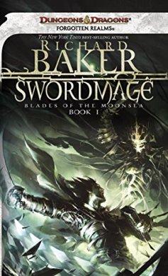 swordmage